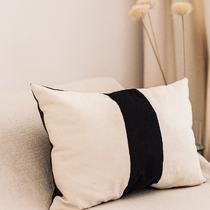 Cushions for your home.  Find in our website mariebastidestudio.com our collection.  Have a good Thursday!